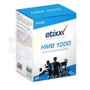 HMB 100 ETIXX
