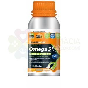 OMEGA3 N90 COMPRIMIDOS NAMEDSPORT